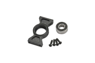 034220-Motor Mount(for X3L)