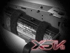 X5 V2 Body