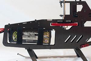 X5 V2 battery-15