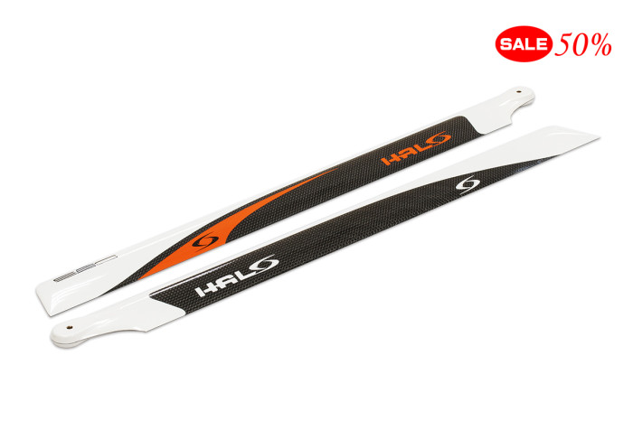 580mm-main-blade-cfbb-surface