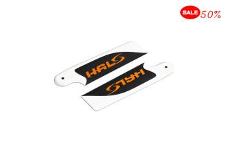 halo-cf-tail-rotor-bladeb-surface