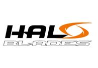 Halo Blades