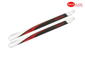 580mm Main Blade(CFB)
