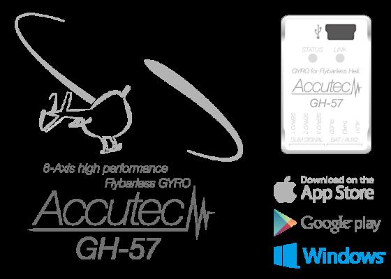 gh57-spec