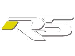 R5 Parts