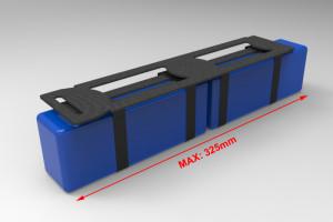 x7-fz-battery-1