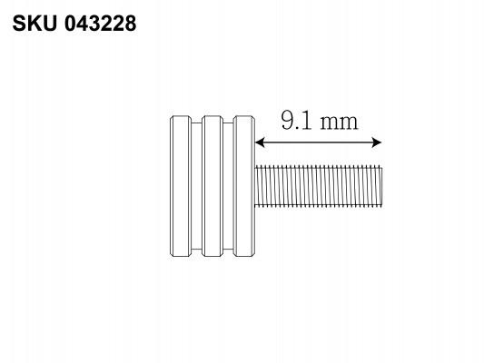 043228-Illustrating