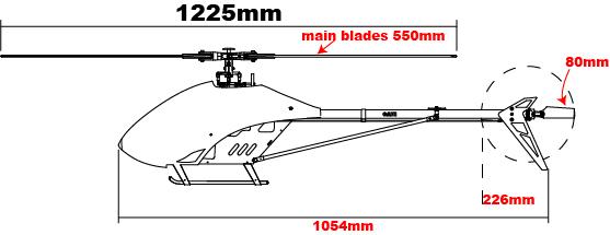 X5+V2_550+spec-2-600x274