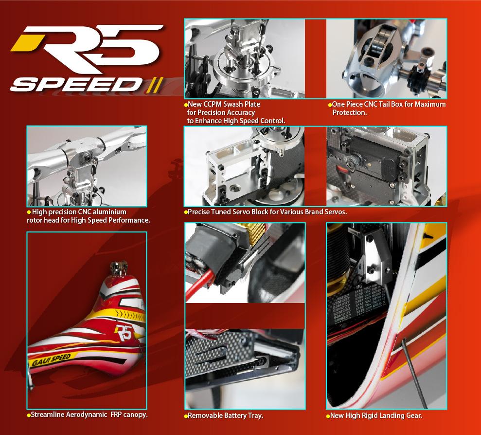R5 SPEC-2-01