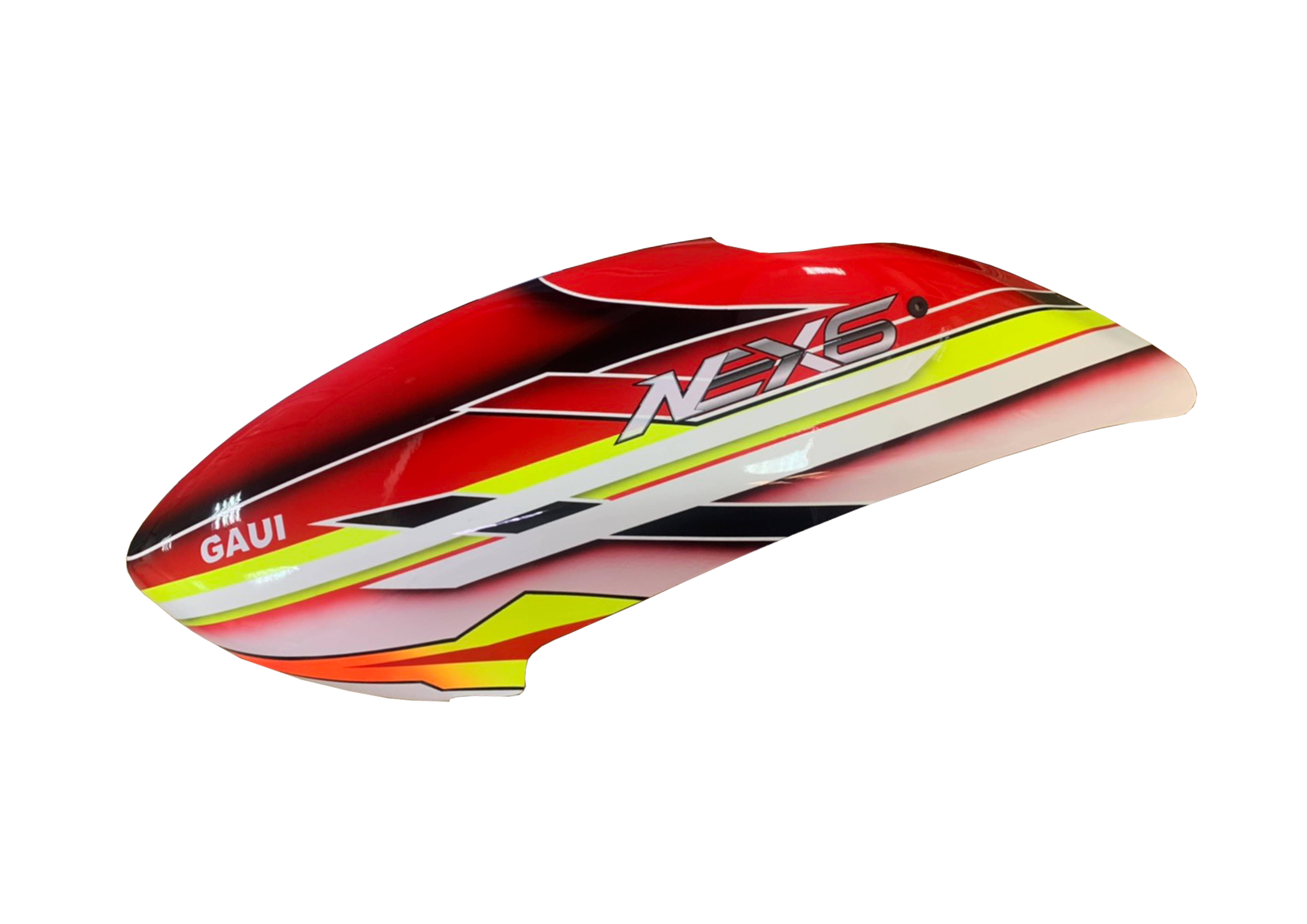 067002-NEX6 Canopy Type B